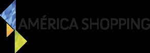 América Shopping